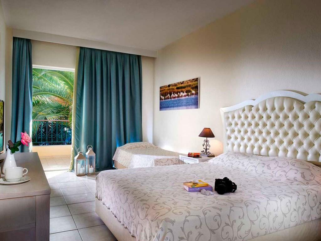 Portes Beach Hotel - 31