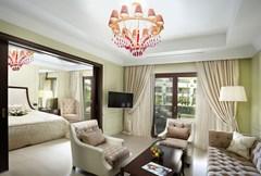 Pomegranate Wellness Spa Hotel - photo 79