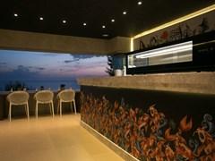 Pomegranate Wellness Spa Hotel: Zacuro Suchi. - photo 35