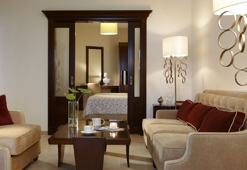 Pomegranate Wellness Spa Hotel - 67