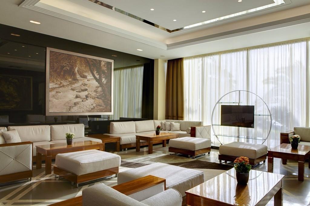 Pomegranate Wellness Spa Hotel - 16