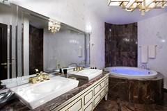 Pomegranate Wellness Spa Hotel - photo 102