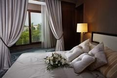 Pomegranate Wellness Spa Hotel - photo 85