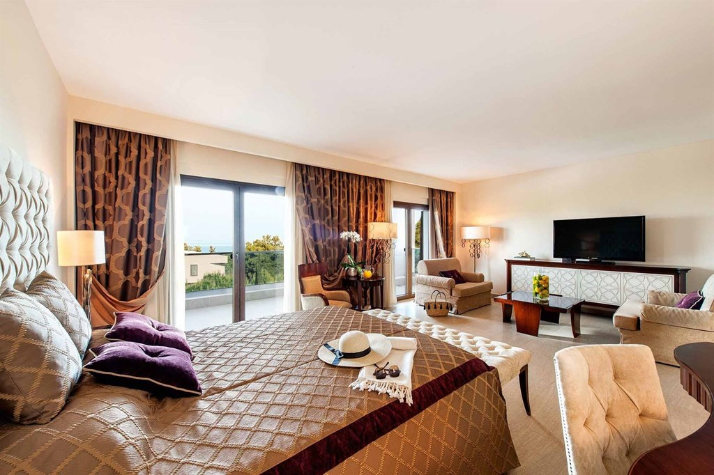 Pomegranate Wellness Spa Hotel - 71