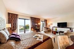 Pomegranate Wellness Spa Hotel - photo 70