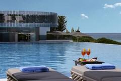 Pomegranate Wellness Spa Hotel - photo 3