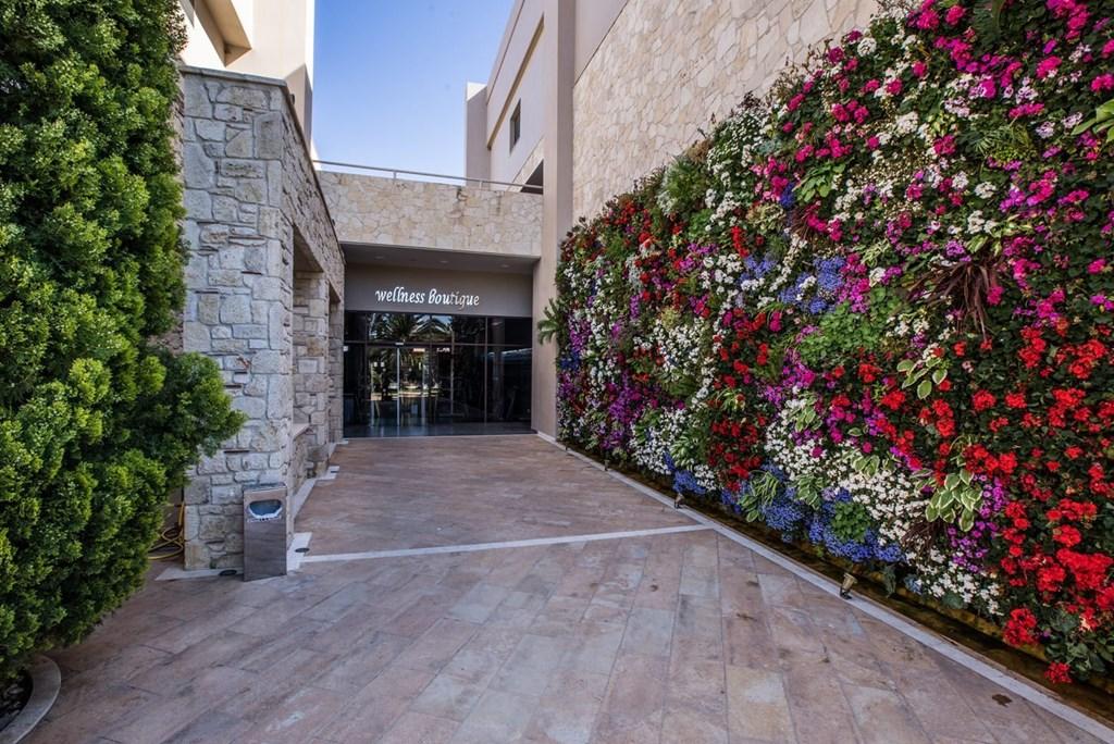 Pomegranate Wellness Spa Hotel - 3