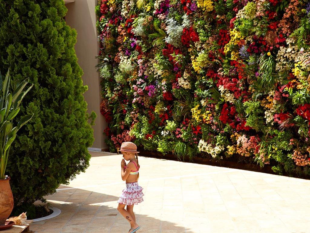 Pomegranate Wellness Spa Hotel - 11