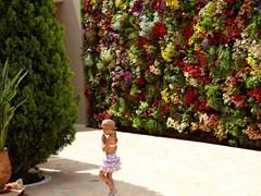 Pomegranate Wellness Spa Hotel - photo 10
