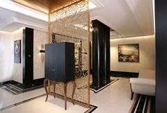 Pomegranate Wellness Spa Hotel: Royal Suite - photo 47