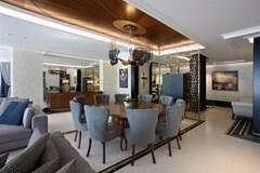 Pomegranate Wellness Spa Hotel: Royal Suite - photo 48