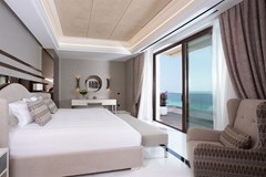 Pomegranate Wellness Spa Hotel: Royal Suite - photo 45