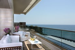 Pomegranate Wellness Spa Hotel: Royal Suite - photo 44
