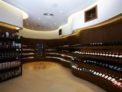 Pomegranate Wellness Spa Hotel: Wine Boutique - photo 41