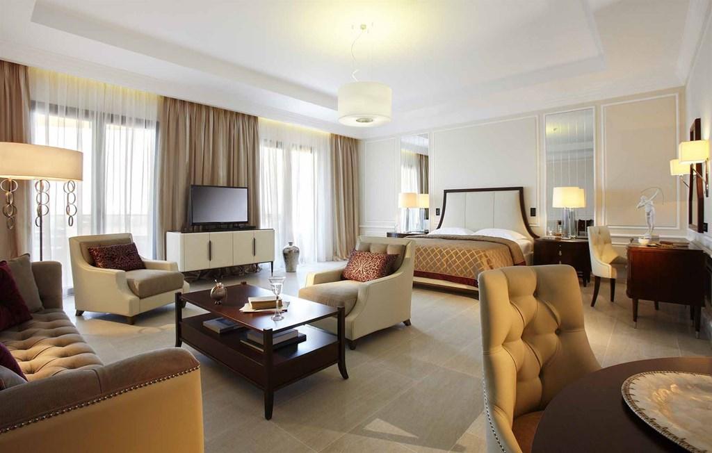 Pomegranate Wellness Spa Hotel - 76