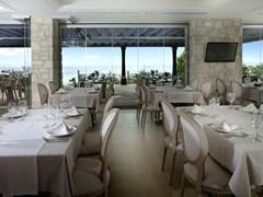 Pomegranate Wellness Spa Hotel: Poseidon Restaurant - photo 39