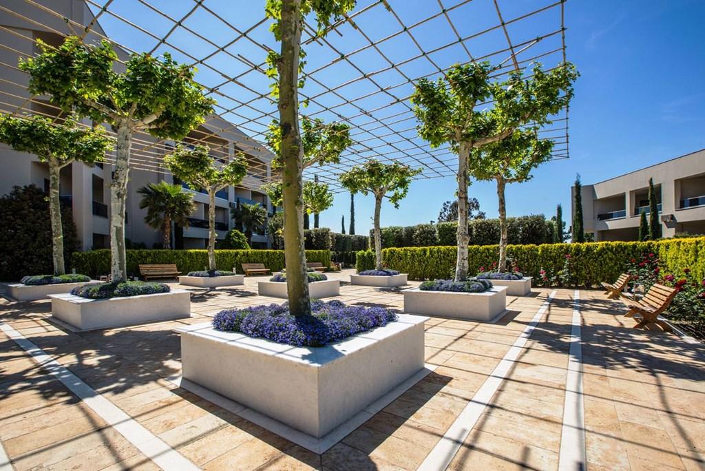 Pomegranate Wellness Spa Hotel - 7