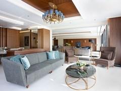 Pomegranate Wellness Spa Hotel: Royal Suite - photo 54