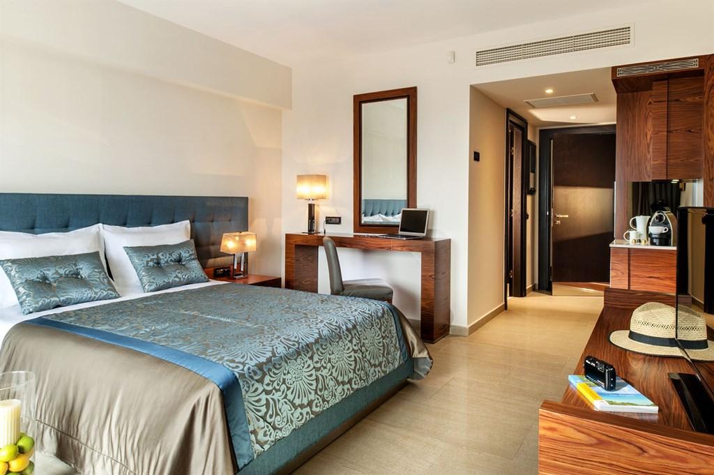 Pomegranate Wellness Spa Hotel - 61