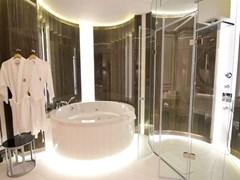 Pomegranate Wellness Spa Hotel: Royal Suite - photo 53