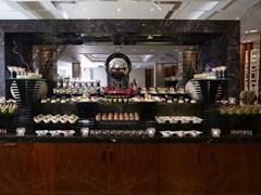 Pomegranate Wellness Spa Hotel: Zeus Main Restaurant Buffet - photo 33