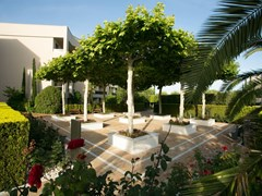 Pomegranate Wellness Spa Hotel - photo 9