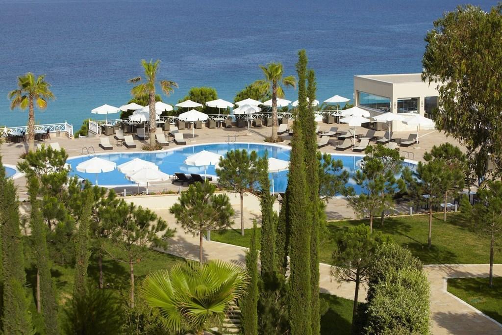 Pomegranate Wellness Spa Hotel - 6