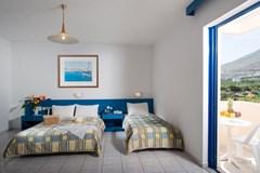 Hersonissos Central Hotel - photo 29