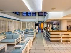 Hersonissos Central Hotel - photo 9