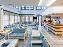 Hersonissos Central Hotel - photo 12