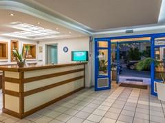 Hersonissos Central Hotel - photo 10