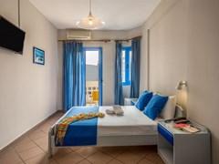 Hersonissos Central Hotel: Standard Room - photo 21