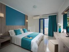 Hersonissos Central Hotel: Superior Room - photo 22