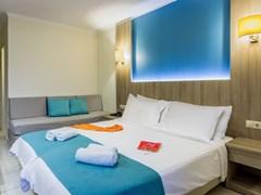 Hersonissos Central Hotel: Superior Room - photo 23