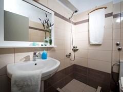 Hersonissos Central Hotel: Superior Room - photo 27