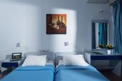 Hersonissos Central Hotel - photo 31