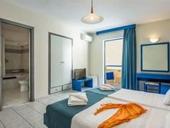 Hersonissos Central Hotel - photo 24