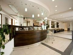 Bellevue Residence & SPA Hotel - photo 1