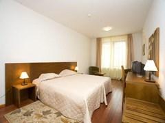 Bellevue Residence & SPA Hotel - photo 10
