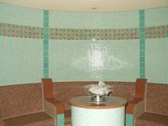 Bellevue Residence & SPA Hotel - photo 7
