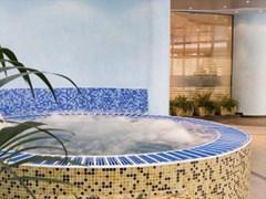 Bellevue Residence & SPA Hotel - photo 3
