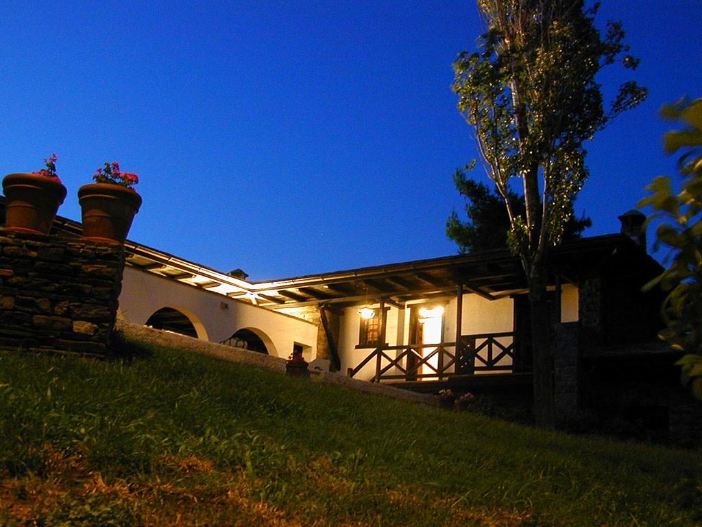 Villa Galini - 15