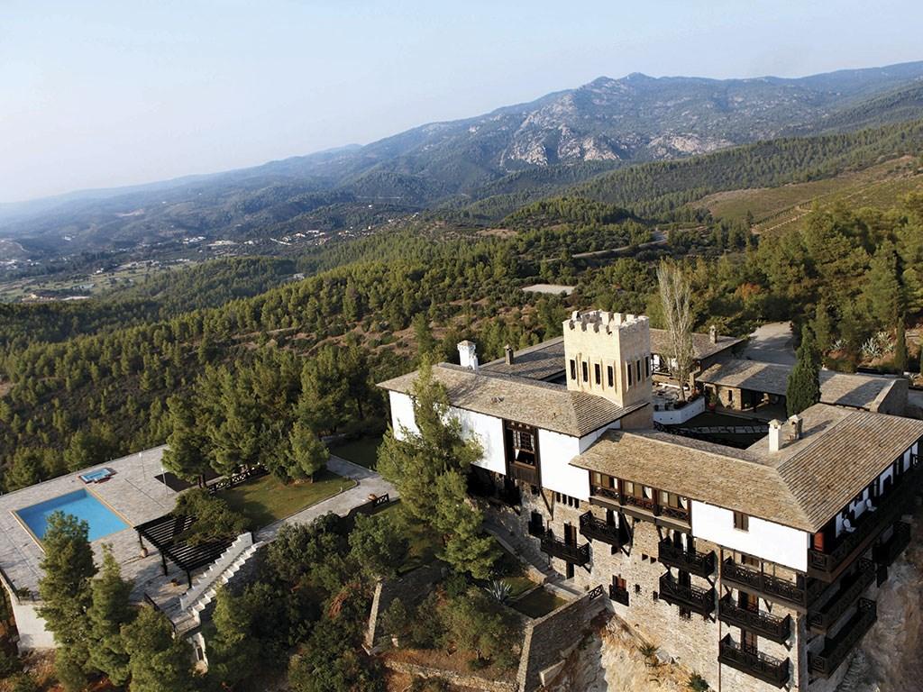 Villa Galini - 3