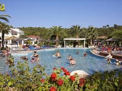 Bomo Chrousso Village Hotel: Main Pool - photo 10
