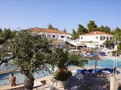 Bomo Chrousso Village Hotel - photo 7