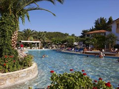 Bomo Chrousso Village Hotel: Main Pool - photo 8