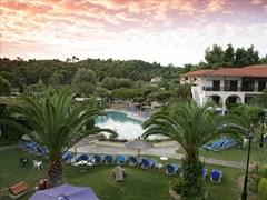 Bomo Chrousso Village Hotel - photo 12