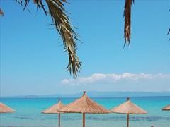 Bomo Chrousso Village Hotel: Beach - photo 21