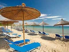 Bomo Chrousso Village Hotel: Beach - photo 22