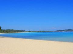 Bomo Chrousso Village Hotel: Beach view - photo 24
